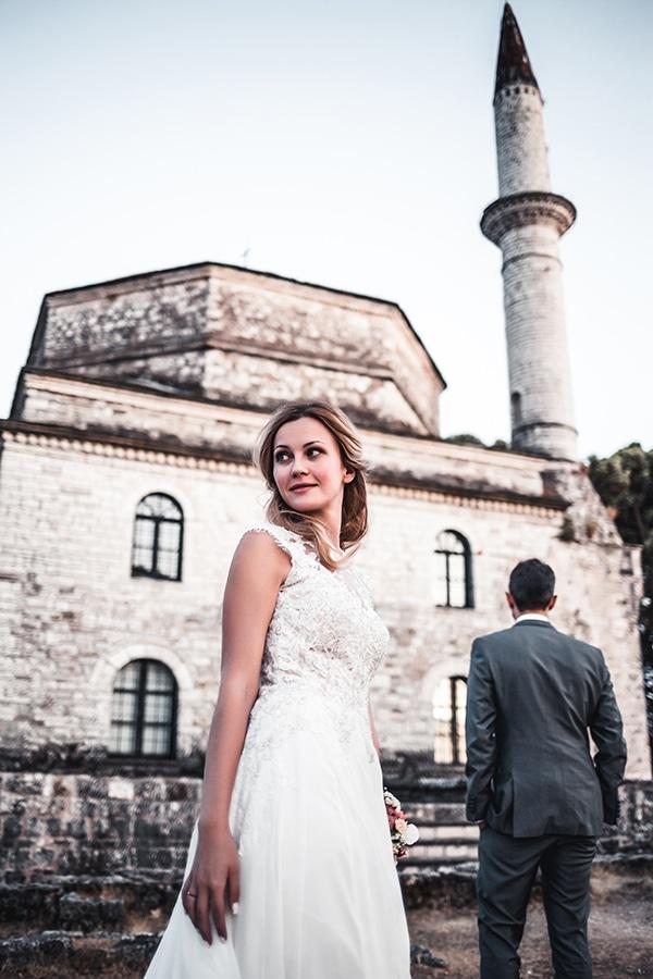 elegant-wedding-white-ivory-details_25