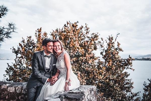 elegant-wedding-white-ivory-details_27