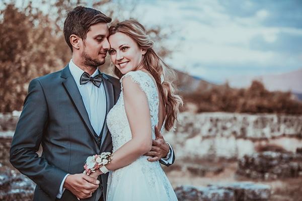 elegant-wedding-white-ivory-details_28