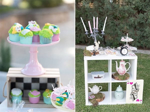 girl-baptism-decoration-ideas-alice-wonderland_06A