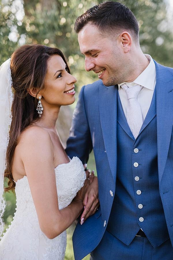romantic-summer-wedding-alexandroupoli_01