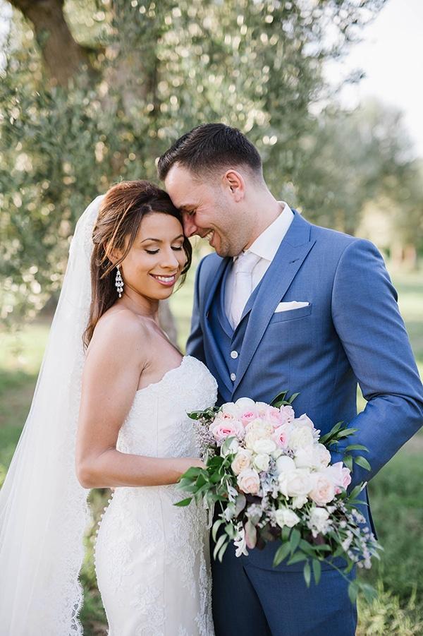 romantic-summer-wedding-alexandroupoli_02