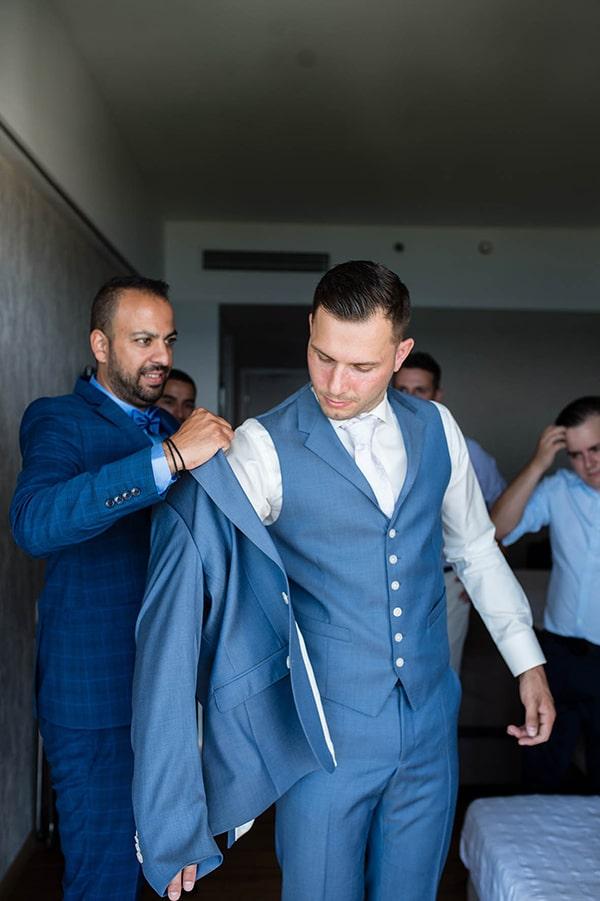 romantic-summer-wedding-alexandroupoli_24