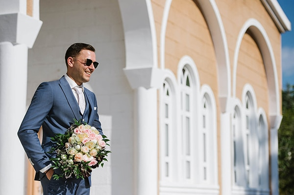 romantic-summer-wedding-alexandroupoli_27