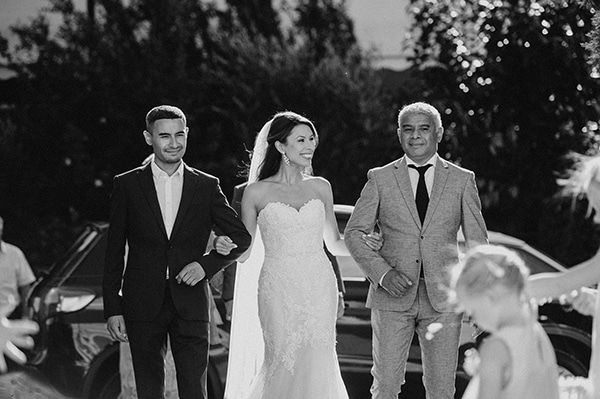 romantic-summer-wedding-alexandroupoli_29
