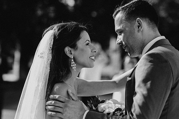 romantic-summer-wedding-alexandroupoli_30