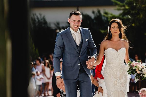 romantic-summer-wedding-alexandroupoli_31