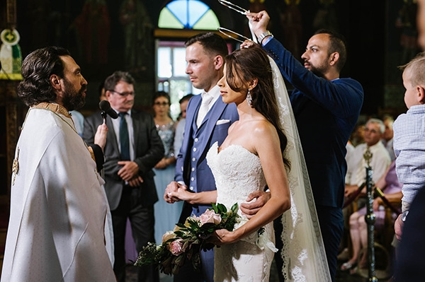 romantic-summer-wedding-alexandroupoli_33