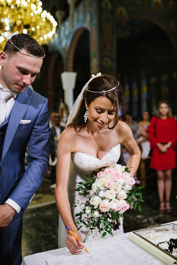 romantic-summer-wedding-alexandroupoli_34