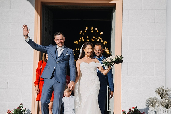 romantic-summer-wedding-alexandroupoli_35