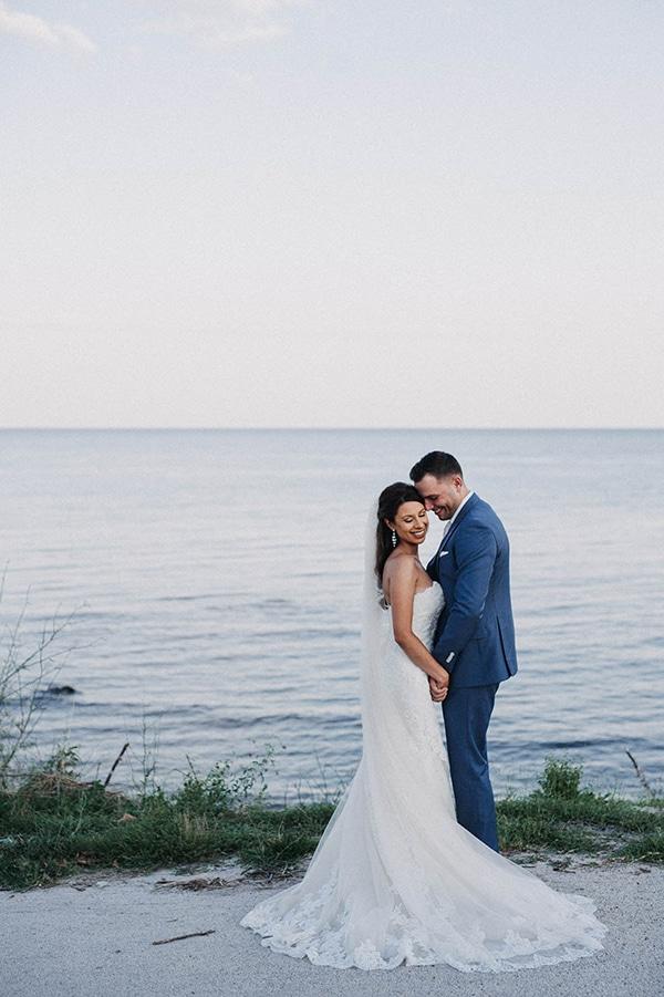 romantic-summer-wedding-alexandroupoli_39