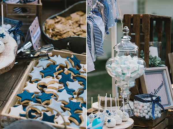 sweet-boy-baptism-blue-hues_22A