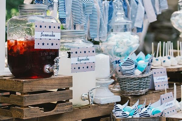sweet-boy-baptism-blue-hues_25