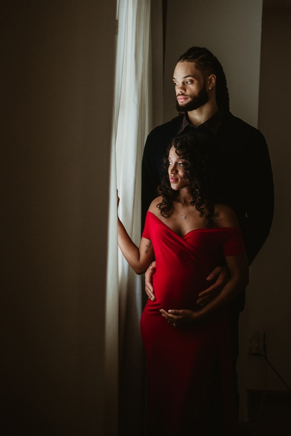 sweet-maternity-photoshoot-thessaloniki_10
