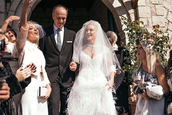 traditional-autumn-wedding-Ioannina_08x
