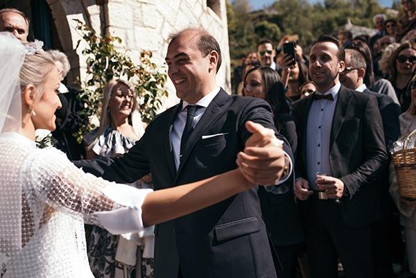 traditional-autumn-wedding-Ioannina_09