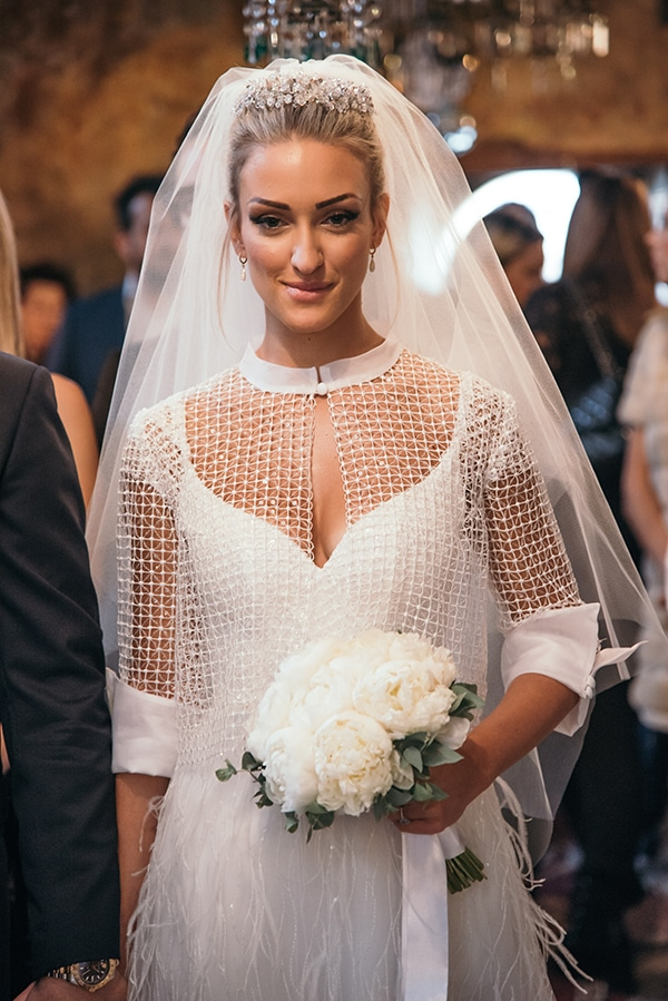 traditional-autumn-wedding-Ioannina_10