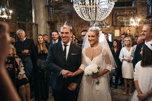 traditional-autumn-wedding-Ioannina_12