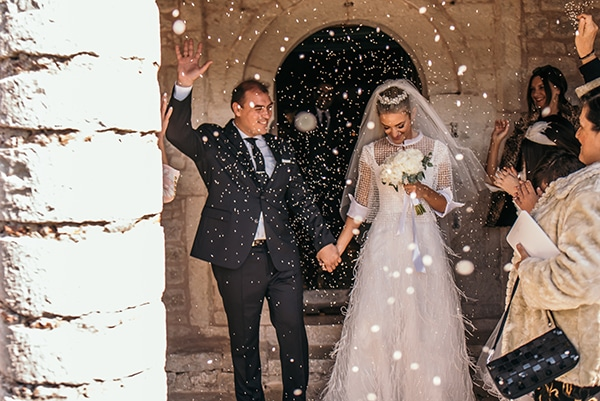 traditional-autumn-wedding-Ioannina_13