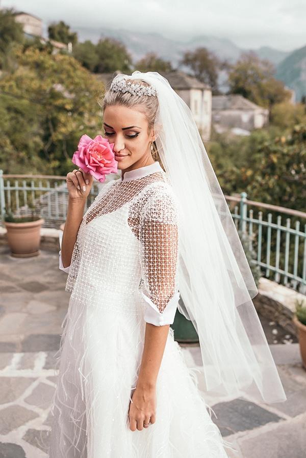 traditional-autumn-wedding-Ioannina_20
