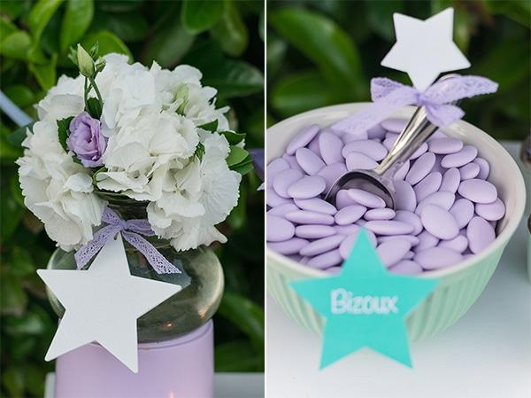 baptism-ideas-star-theme-purple-hues_02A