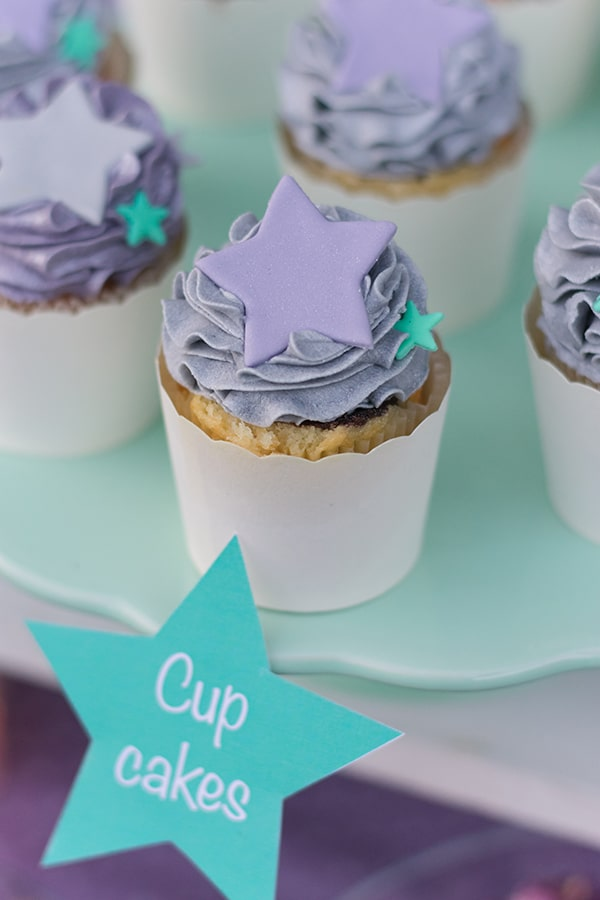 baptism-ideas-star-theme-purple-hues_04