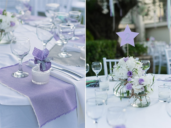 baptism-ideas-star-theme-purple-hues_06A
