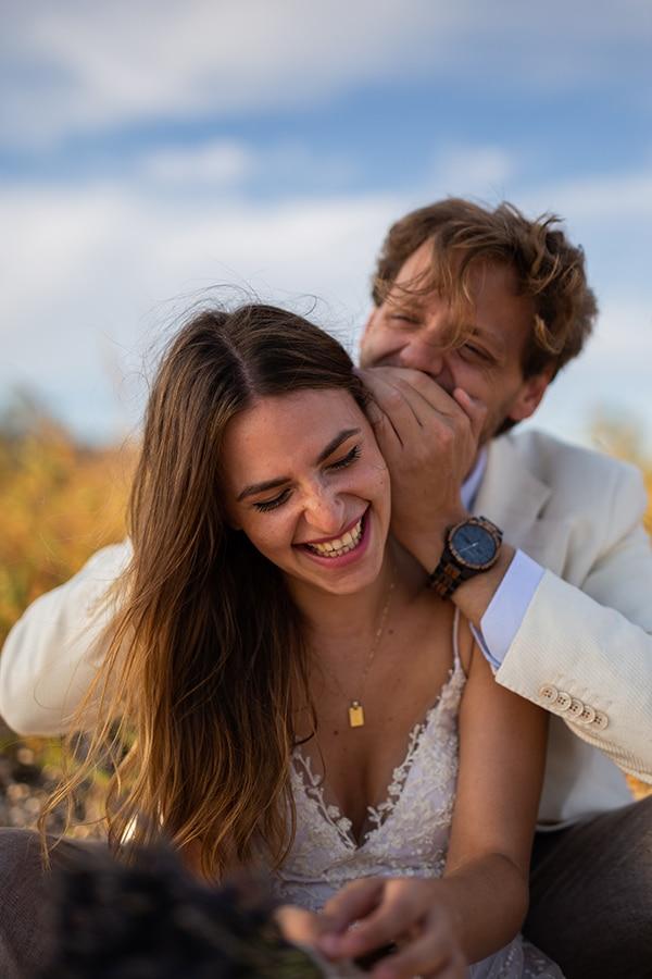 beautiful-autumn-wedding-rustic-details_00
