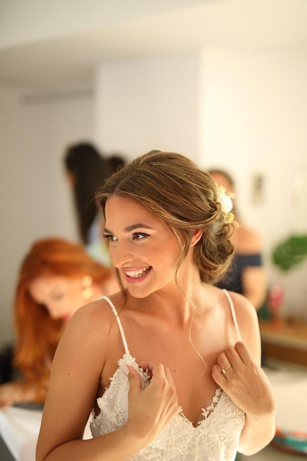 beautiful-autumn-wedding-rustic-details_06
