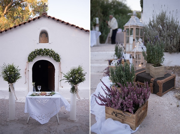 beautiful-autumn-wedding-rustic-details_13A