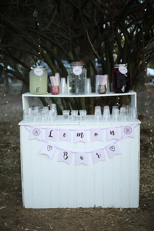 beautiful-autumn-wedding-rustic-details_14