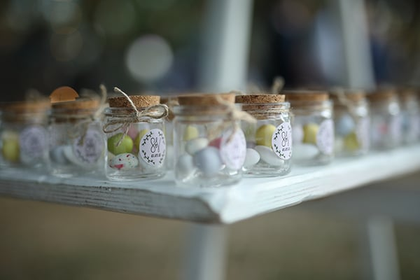 beautiful-autumn-wedding-rustic-details_17