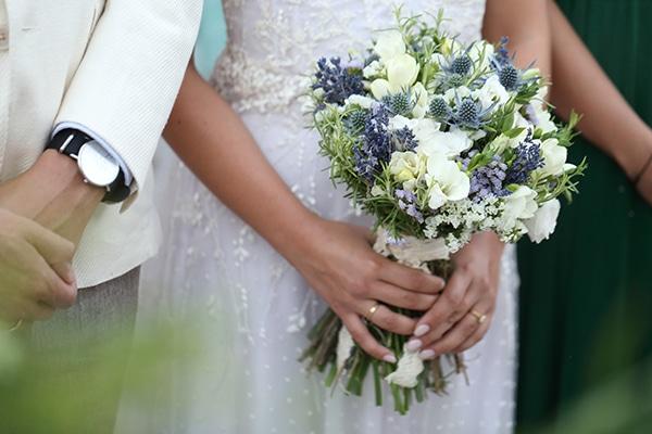 beautiful-autumn-wedding-rustic-details_22