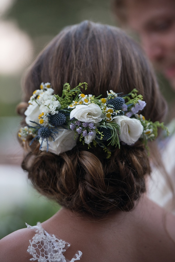 beautiful-autumn-wedding-rustic-details_24