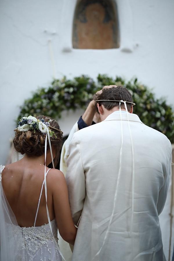 beautiful-autumn-wedding-rustic-details_25