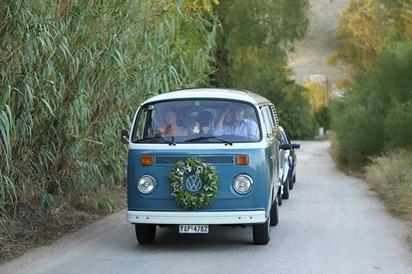 beautiful-autumn-wedding-rustic-details_27