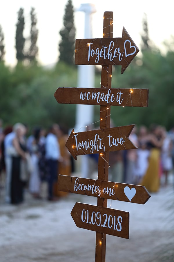 beautiful-autumn-wedding-rustic-details_28