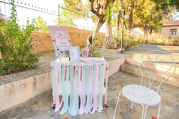 beautiful-ideas-girl-baptism-little-bird-theme_04
