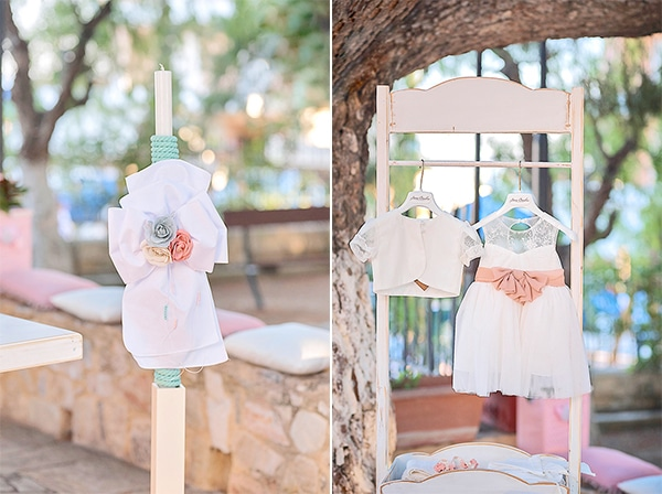 beautiful-ideas-girl-baptism-little-bird-theme_07A