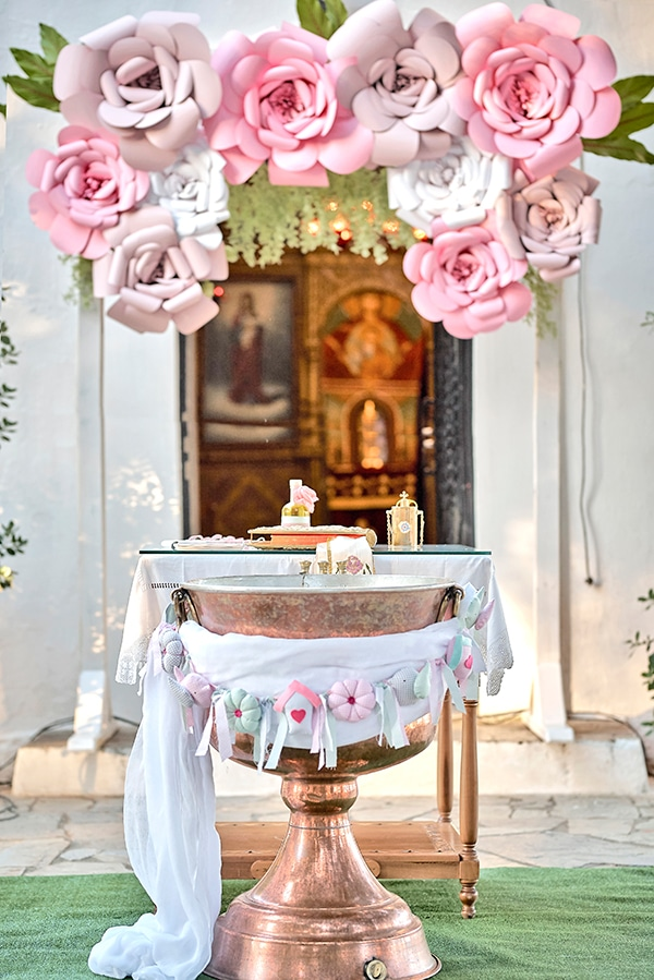 beautiful-ideas-girl-baptism-little-bird-theme_12