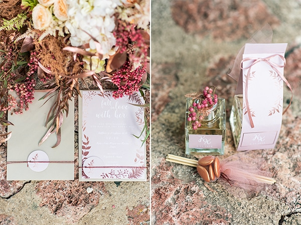 fall-romantic-baptism-dusty-pink-details_06A