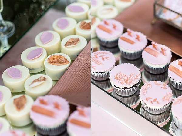 fall-romantic-baptism-dusty-pink-details_19A
