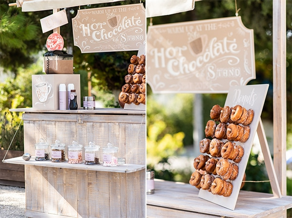 fall-romantic-baptism-dusty-pink-details_20A