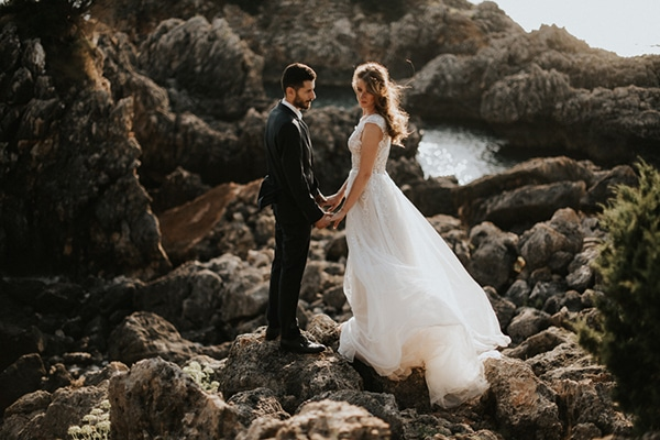 lovely-summer-wedding_01