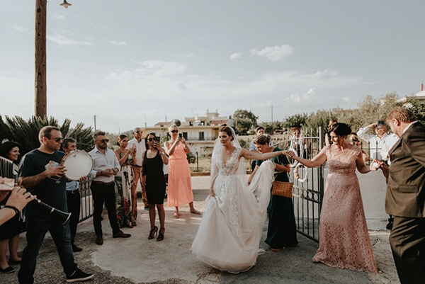 lovely-summer-wedding_14x