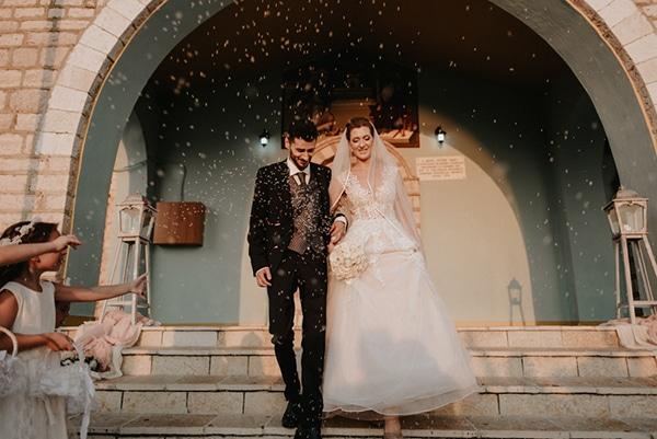 lovely-summer-wedding_16