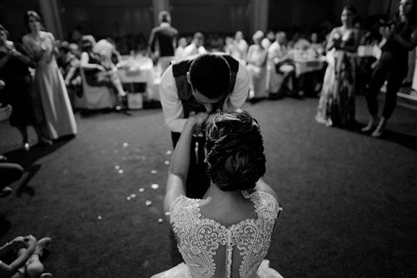 lovely-summer-wedding_19x