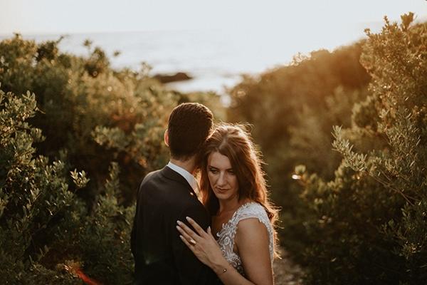 lovely-summer-wedding_21x
