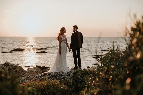 lovely-summer-wedding_23x