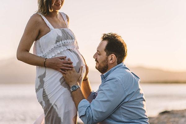 maternity-photo-shoot-outdoors_11